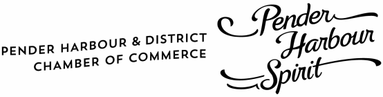 Pender Harbour & District Chamber of Commerce